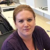 Erica Stuart